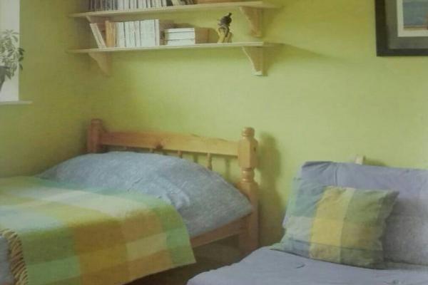 จัดห้องนอน 6 แบบ 6 สไตล์
